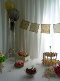 Mesadulcedecomunion_decoracioncomunion_fotocallvintage3