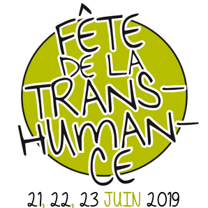FÊTE DE LA TRANSHUMANCE