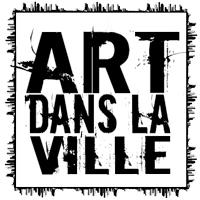 Art dans la ville