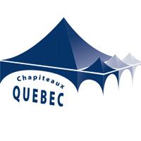 Chapiteaux Québec