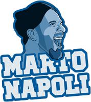 Marto Napoli