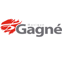 Musique Gagné