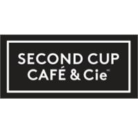 Second Cup Place d'Youville
