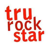 Trurockstar