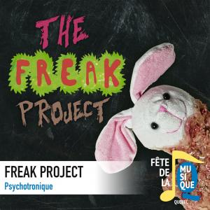FreakProject