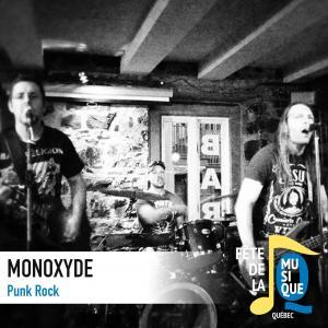 Monoxyde