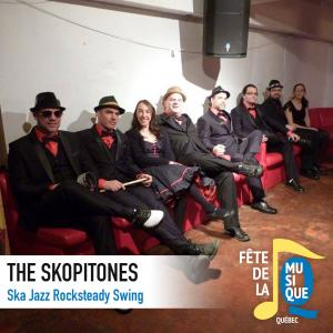 TheSkopitones
