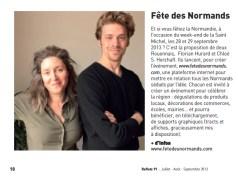 fdn-magazine-reflets-basse-normandie