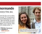 journal-CôtéRouen117-portraits