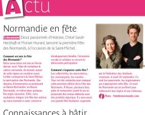 rouen-magazine-mage-fdn-rouenmag401