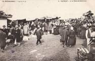 foire_saint-luc_de_gavray_CPA-collection-LPM_1900_6