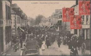 foire_Saint_James-coll-lpa-cpm-1900