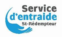 Service d'entraide St-Rédempteur
