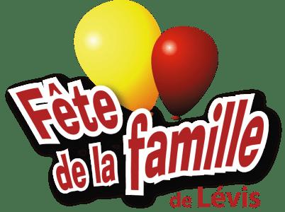 Fête de la famille de Lévis