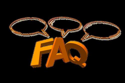 FAQ - Fetensound DJ - DJ Lutz Hochzeit & Event DJ Lüneburg