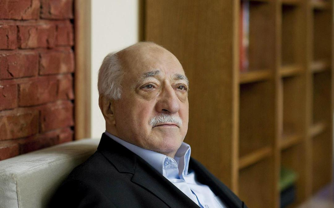 Islam is verenigbaar met democratie ondanks recente ontwikkelingen in Turkije