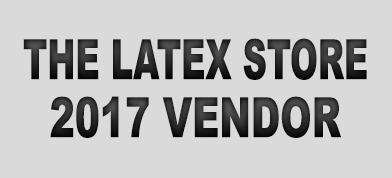 The Latex Store