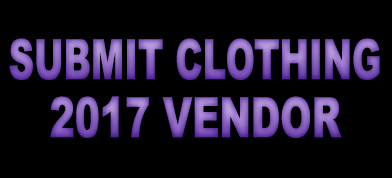 Submit Clothing
