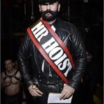 GALLERIES: MR HOIST 2013