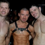GALLERY: HARD ON APRIL 2013