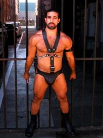 leather001_005