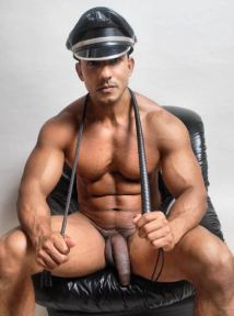 leather001_013