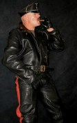 leather001_022