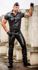 leather001_029