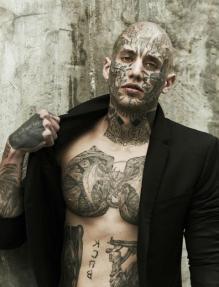 tattoo001_-030