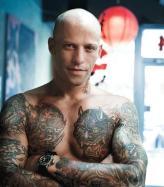 tattoo001_-035
