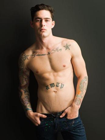 tattoo001_-037