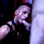 GALLERY: HARD ON 11TH BIRTHDAY- XXXRATED
