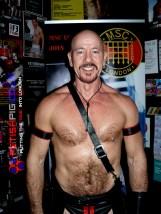 Greg Mitchell- Host