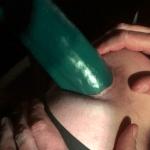 VIDEO: MICHAEL DUNCAN & KEN TAYLOR- SEXCIRCUS