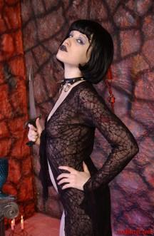 JadeStarr_VampireBlood_0029