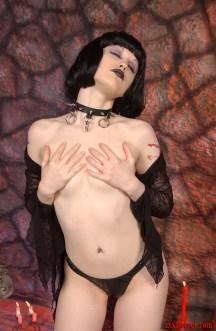 JadeStarr_VampireBlood_0047