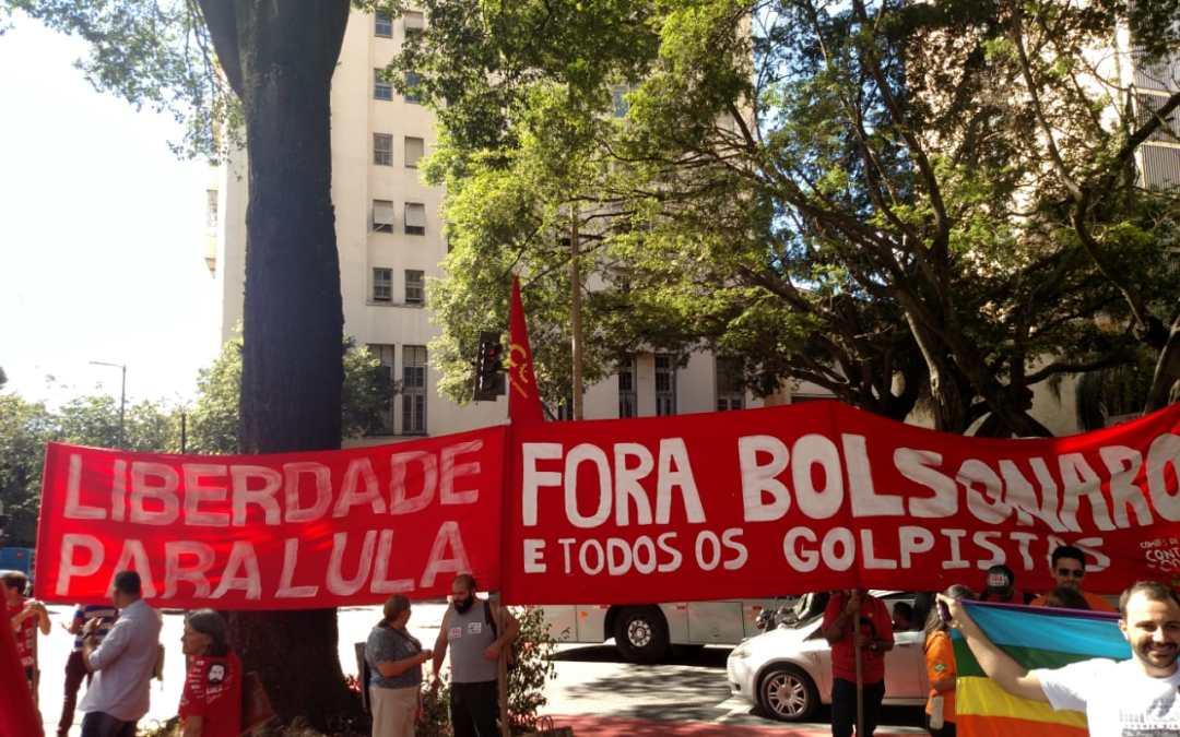 Carta pública aos ex-colegas da Lava-Jato, por Eugênio Aragão