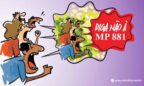 Congresso aprova MP 881, que permite trabalho bancário aos finais de semana