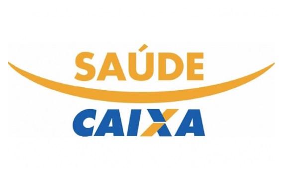 Conselho de Usuários cobra agilidade da CAIXA para efetivar conquistas do Acordo Coletivo de Trabalho