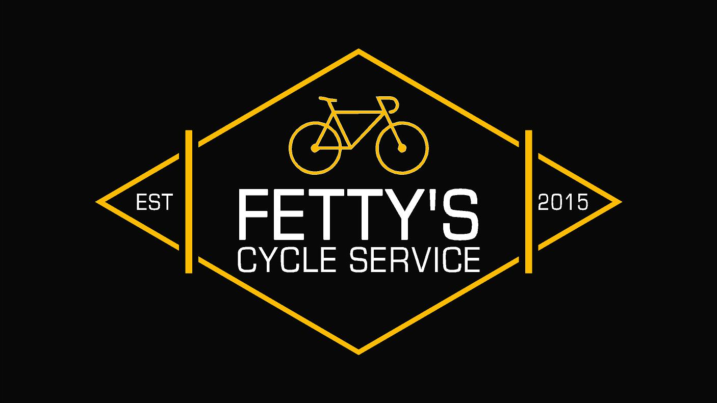 Fetty Cycle
