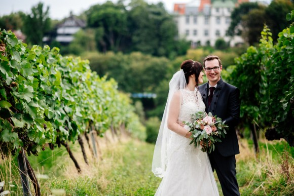 Tipps für die Hochzeitsplanung