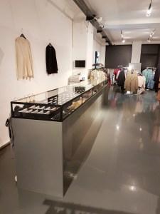 Second Hand Shop Wien