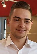Jannik Beuchler