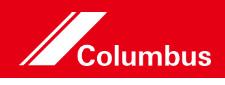 Columbus Bauelemente