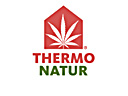 Thermo Natur Baustoffe