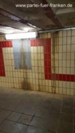 Feucht_Bahnhof1
