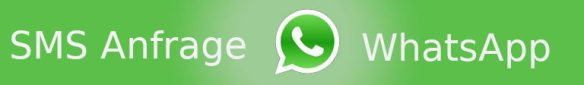 Feuershow mit WhatsApp anfragen