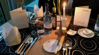 5-Gang-Candlelight-Dinner