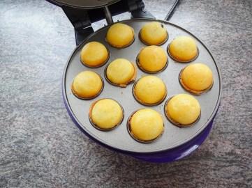 cake-pops-02030