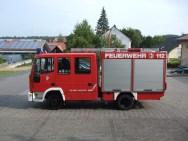 DSCF1658